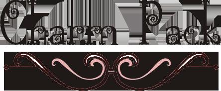 charm-pack logo
